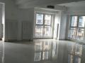 好房出租 万达孵化基地商住两用 写字楼 108平米