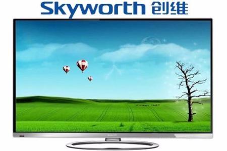 海珠区创维电视机售后服务电话广州创维液晶电
