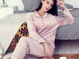 廣州深圳外模時尚高端外模可調往各地拍攝 電商淘寶