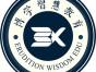 北京理工自考市场营销北京博学教育王者归来