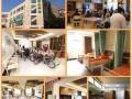 天心区新开铺街道附近最好的养老院