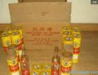 沧州老酒回收+高价回收1992年虎骨酒(整箱+12瓶装)