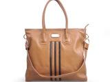 大量销售 外贸真皮女装包 品牌时尚斜跨真皮女包