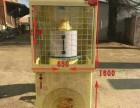 夏天热化了,辽宁盘锦在空调底下玩起了爆瓶机