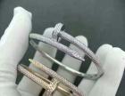 珠宝设计专业培训