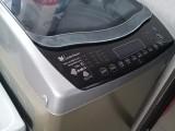 宜兴市西门子三星海尔洗衣机维修