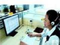 欢迎访问扬州奥克斯空调(全市)网站各点售后服务维修电话