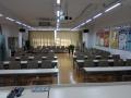 北京教室租赁