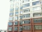 达热瓦-后藏庄园 5室3卫2厅