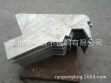 水切割加工  不锈钢板材加工 异形加工 来图加工 按需加工