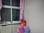 出租和平西路明珠花园1楼家具家电齐全带小房有暖气700/月