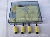 批发尼龙胶塞螺丝 塑料螺丝 尼龙螺丝 胶塞螺丝 开闭器 模具配件