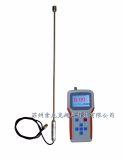 超声波声强测量仪图片,超声波声强测量仪用