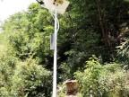 湖南村村响无线大喇叭广播系统设备生产商