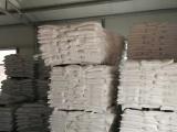 石家莊防凍劑銷售,廠家直銷,大量現貨供應,正品,質量可靠