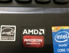 联想高配G510笔记本