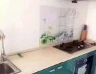 租房欧洲城江滨东明锦园2室1厅80平米精装修押一付三