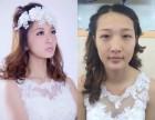 东莞惠州哪里有学化妆美甲的学校一定要去惠州爱尚艺学校才够专业