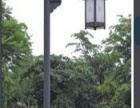 厂家销售安装太阳能路灯。太阳能水泵。太阳能杀虫灯
