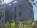 高新区创业孵化园区 写字楼 893平米(具体电联)