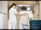 專業提供成都華西醫院陪同老人看病服務