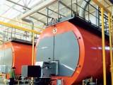 天津燃气锅炉低氮改造公司