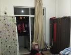 桐屿鹏盛嘉苑 2室1厅 60平米 简单装修 年付