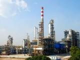 煤油生产厂家