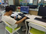 找工作学 CAD 会计基础 办公 proe 室内设计 东翔