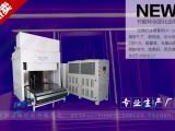 深圳云硕uv led固化设备波长365nm可定制