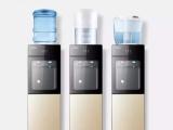 纯净水 天然矿泉水 苏打水 定制水 饮料酒水全城配送