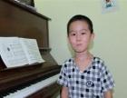 未来星少儿艺术学校暑期少儿钢琴培训课程开课啦