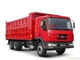 宏兴工程机械-专业的运输车供应商_福州大型运输