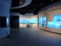 上海承唐建筑装饰工程有限公司专业装修施工队