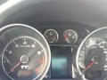 奥迪TT2008款 TTS Roadster 2.0TFSI 自