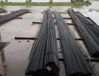 垚生鑫物资公司高价回收各种成品钢材方木扣件架子管联系电话
