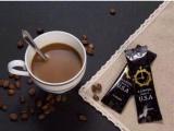 美国能量咖啡多少钱 曝光 究竟多少钱 不看后悔