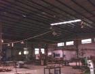 (大型金丝楠)木家具厂转让占地10亩厂房估值两千W