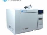 山东气相色谱仪厂家 白酒分析用GC5890N气相色谱分析仪