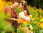 4月拍摄晋城婚纱摄影就来晋城纽约纽约 婚纱照价格