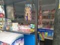 哈工大 哈工大路 百货超市 商业街卖场