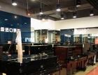 合肥蒙悦琴行仓储式进口精品二手钢琴销售,长期出租,调音