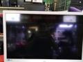 28寸LED液晶显示器特价
