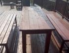 实木加工厂,实木家具,实木茶几,实木桌椅