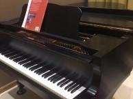 沙河高教园北街家园恒大城钢琴培训 英皇钢琴考级