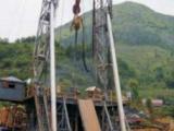武漢青山深井降水 排澇工程降水電話