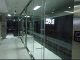 北京IDC数据中心机柜租用