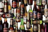 上海口岸啤酒经验进口清关公司
