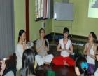 西安映月瑜伽 西安映月瑜伽加盟招商