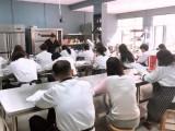 安义私房烘焙培训简餐培训机构 选择南昌艾瑞斯培训学校